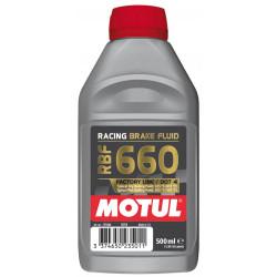 Motul RBF 660 Factory Line 0,5л