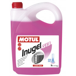 Motul Inugel G13 5л