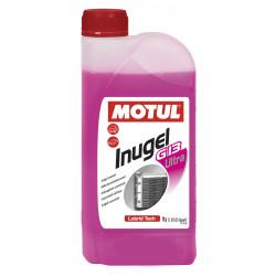 Motul Inugel G13 Ultra 1л