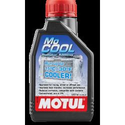 Motul MoCOOL® 0,5л