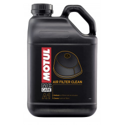 Motul A1 Air Filter Clean 5л