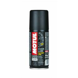 Motul C4 Chain Lube Factory Line 0,1л