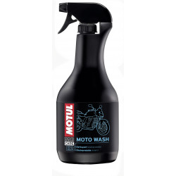 MOTUL E2 MOTO-WASH 1л