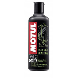 MOTUL M3 PERFECT LEATHER 12*0,25мл