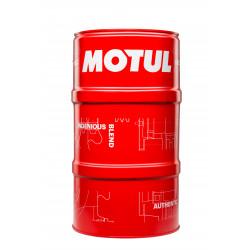 Motul Motylgear 75W90 60л