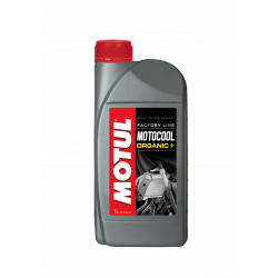 MOTUL MOTOCOOL Factory Line -35 1л
