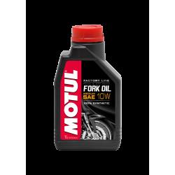 Motul FORK OIL FL M 10W 1л