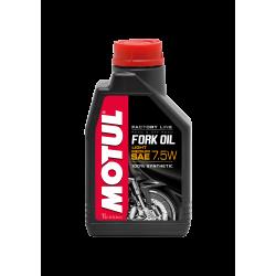 Motul FORK OIL FL L/M 7.5W 1л