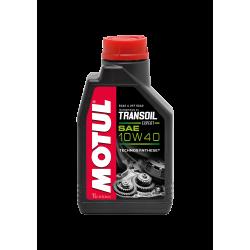 Motul TRANSOIL EXPERT 10W40 1л