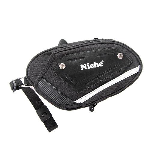 Сумка на бедро Niche NMO-2221