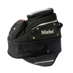 Сумка на бак Niche NMO-2216, 10 л.