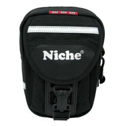 Сумка на бедро Niche NMO-2220