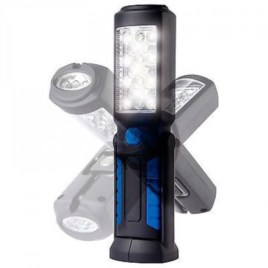 82 RIL Фонарь LED переносной