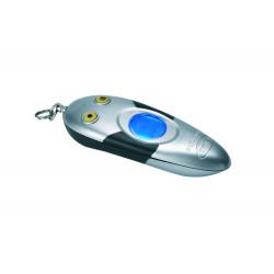 Цифровой манометр для шин (брелок)