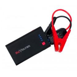 Мобильный многоцелевой источник питания ReVolter Ultra
