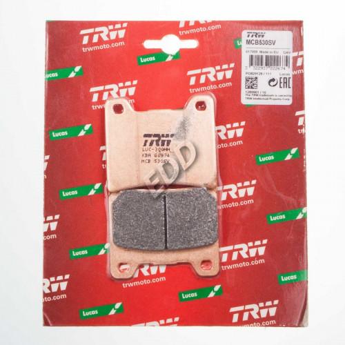 TRW MCB530SV