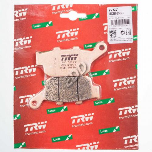 TRW MCB585SH