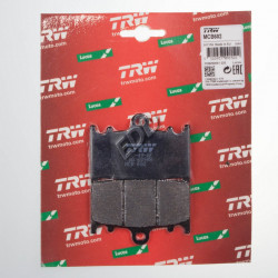 TRW MCB602