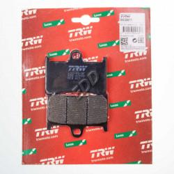 TRW MCB611