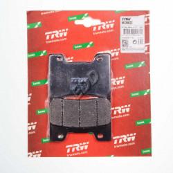 TRW MCB622