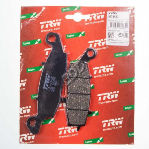 TRW MCB682