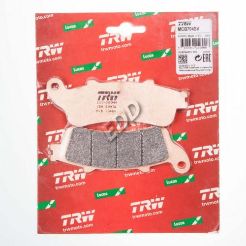 TRW MCB704SV