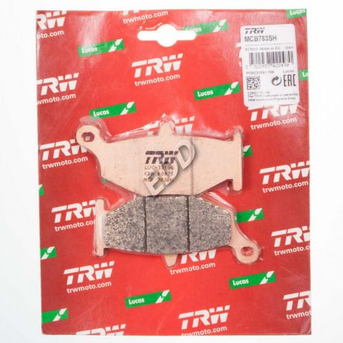 TRW MCB783SH