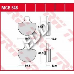 TRW MCB548