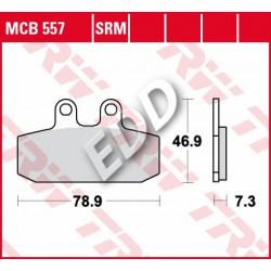 TRW MCB557