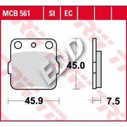 TRW MCB561