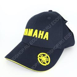 Бейсболка YAMAHA