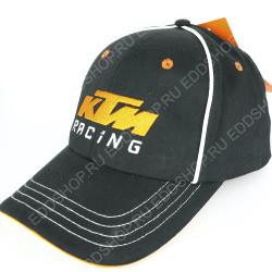 Бейсболка KTM Racing