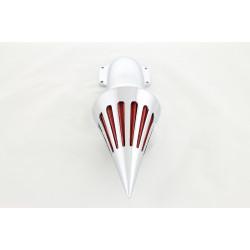 Фильтр нулевого сопротивления для мотоцикла YAMAHA V-Star 650 (All Years)