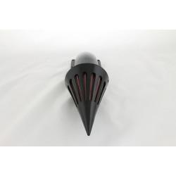 Фильтр нулевого сопротивления для мотоцикла KAWASAKI Vulcan 1500/1600 Classic (только инжекторные) - с 2000-н.в.