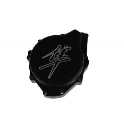 Крышка двигателя для мотоцикла SUZUKI Hayabusa-1999-2017