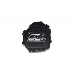 Крышка двигателя для мотоцикла SUZUKI GSXR 1000 - 2005-2008