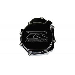 Крышка двигателя для мотоцикла SUZUKI GSXR 750 - 2004-2005