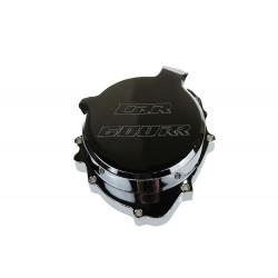 Крышка двигателя для мотоцикла HONDA CBR600RR - 2003-2006