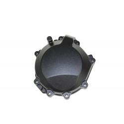 Крышка двигателя для мотоцикла KAWASAKI ZX-10R - 2006-2010