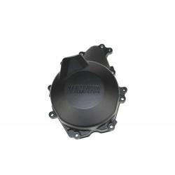 Крышка двигателя для мотоцикла YAMAHA YZF R6 - 2003-2005 ;<br />YZF R6S - 2003-2009