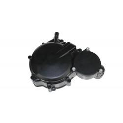 Крышка двигателя для мотоцикла SUZUKI GSXR600/750 - 2008-2009