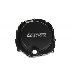 Крышка двигателя для мотоцикла KAWASAKI ZX14R ZZR1400 - 2006-2009