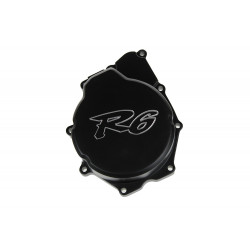 Крышка двигателя для мотоцикла YAMAHA YZF-R6 - 2006-2017