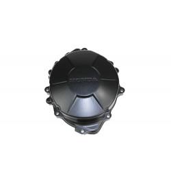 Крышка двигателя для мотоцикла HONDA CBR600RR - 2007-2017