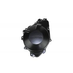 Крышка двигателя для мотоцикла HONDA CBR929RR - 2000-2001