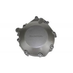Крышка двигателя для мотоцикла HONDA CBR 1000 RR - 2004-2007