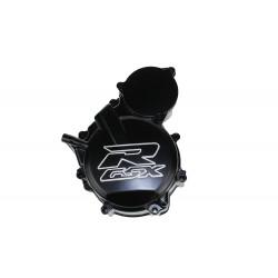 Крышка двигателя для мотоцикла SUZUKI GSXR600/750 2006-2011