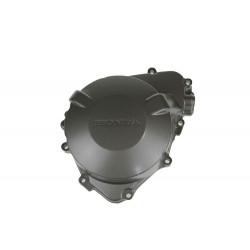 Крышка двигателя для мотоцикла HONDA CBR 900RR - 1996-1999 ; CB900F 2002-2007