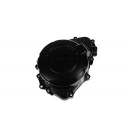 Крышка двигателя для мотоцикла HONDA CBR919 1996-1999
