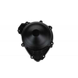 Крышка двигателя для мотоцикла YAMAHA YZF-R1 - 2009-2014